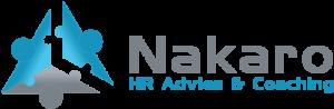 Nakaro Logo